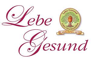 lebegesund-logo.jpg