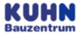 KuhnBauzentrum.jpg
