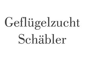 Schaebler.jpg