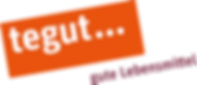 2000px-Tegut____logo_and_claim_svg.png