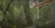 Skjermbilde 2019-08-01 kl. 12.44.00.png