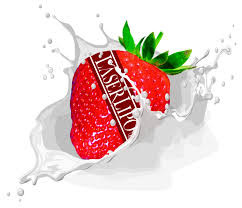 "STRAWBERRY LASER is HERE! ""Get your Skinny On!"" ONLY at Salon Sophia!!!"