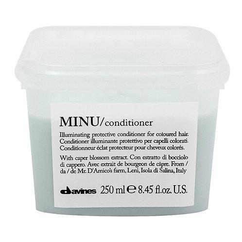 MINU CONDITIONER | 250ML
