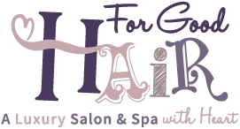 for good hair logo.png