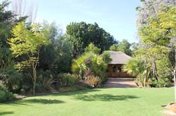 Rusticana's Beautiful Gardens