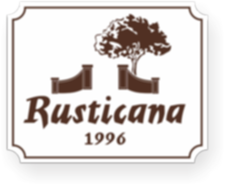 Rusticana best dream affordable budget rustic weddings and function venue close to Cape Town, Stellenbosch, Paarl and Cape Winelands, South Africa