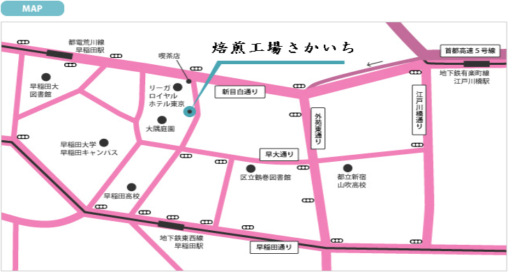 さかいち地図.png