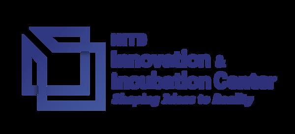 IIITDIC Logo (Blue).png