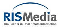 RisMedia ヒューストン 不動産