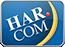 har.comって、何ですか?