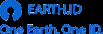 EarthId_Logo_-_blue-removebg-preview_edi