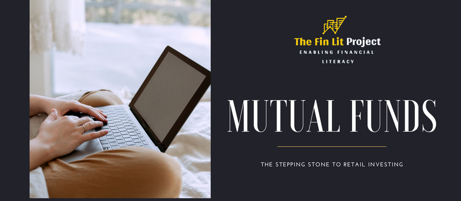 Demystifying Mutual Funds in India