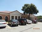 校舎 ヒューストン 不動産