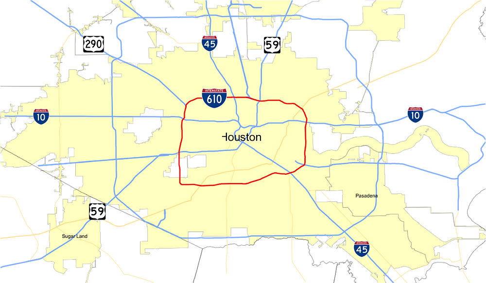 Interstate_610_map_(Texas)_svg.png