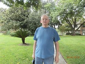 Jim ヒューストン 不動産