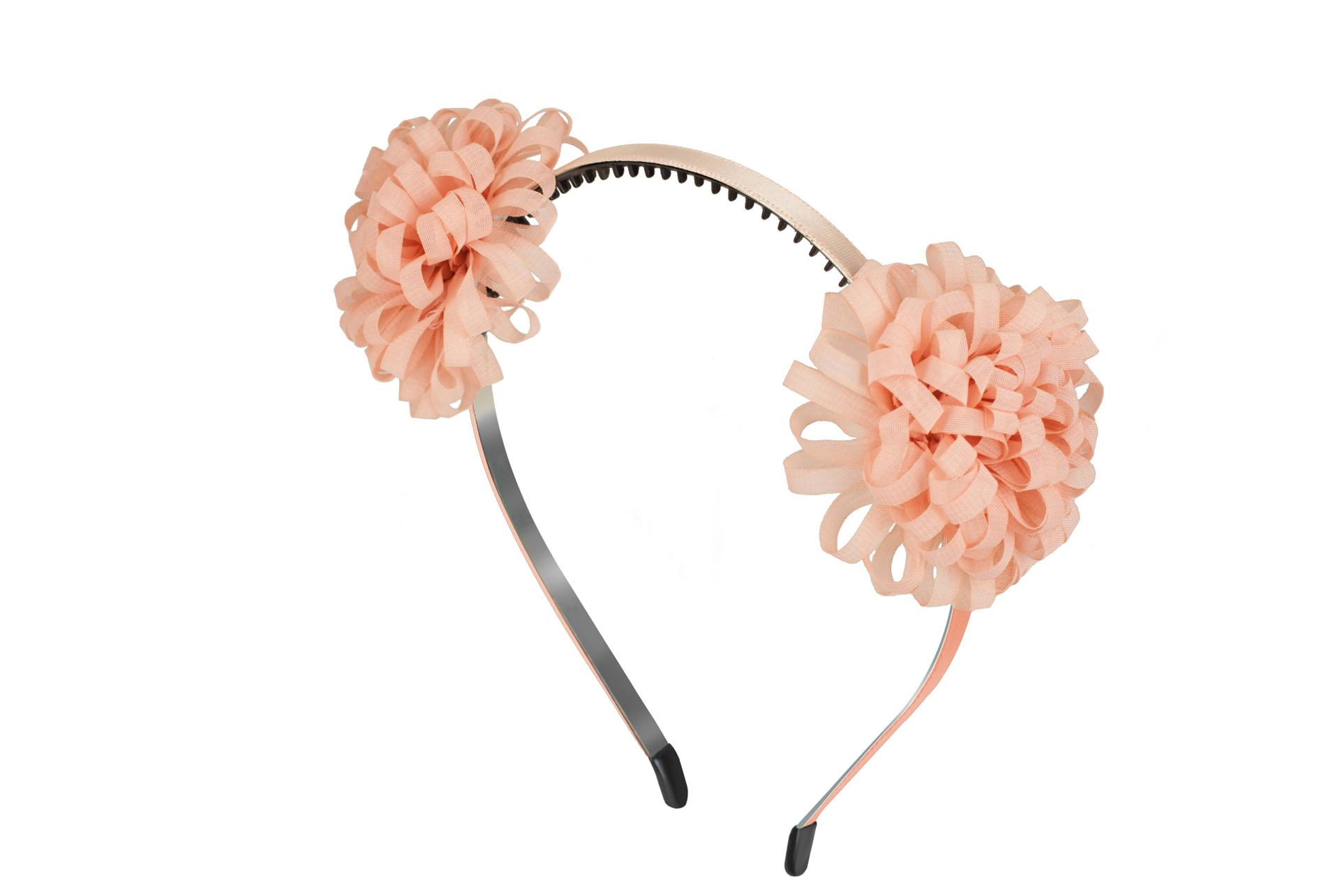 Head Accessories photo