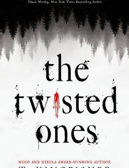 The Twisted Ones: Nostalgia and Repetition in the Heart of the Woods