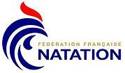 f-d-ration-fran-aise-de-natation-logo-10