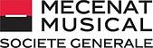 societe-generale-mecenat-musical@2x.png