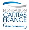 logo fondation-caritas.png