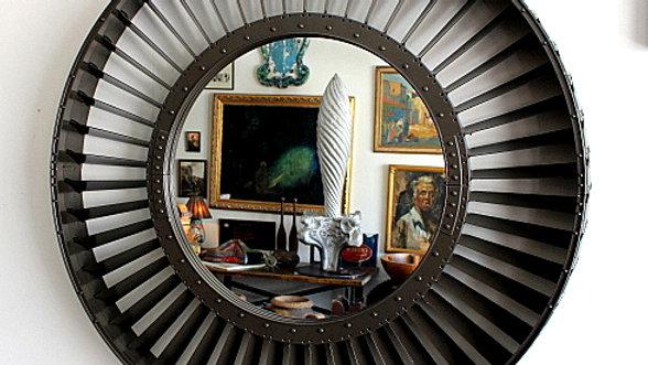 Aerospace Mirror