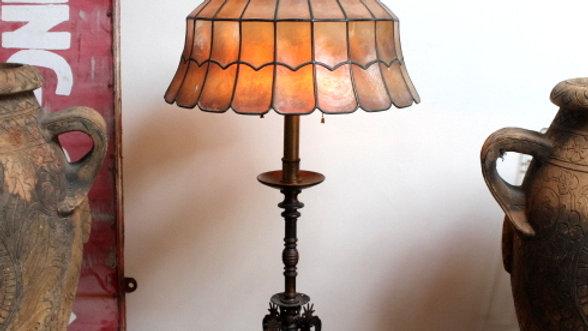 Oscar Bach Table Lamp
