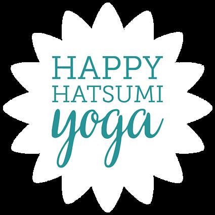 hatsumi_logo_blue.png