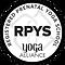 RPYS.png