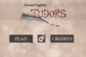 Investigate tudors feature image.png