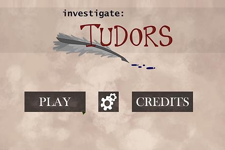 Investigate tudors feature image.png