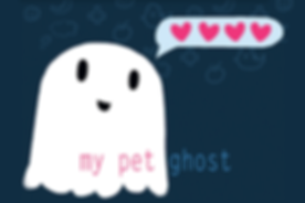 My pet ghost feature image.png