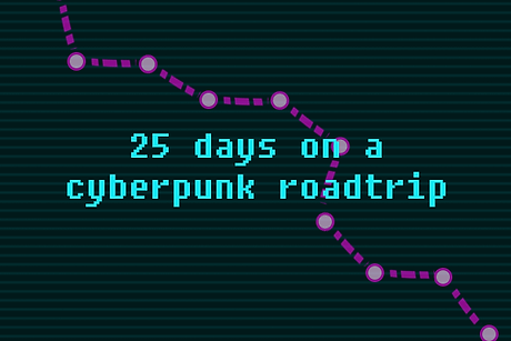 cyberpunk roadtrip feature image.png