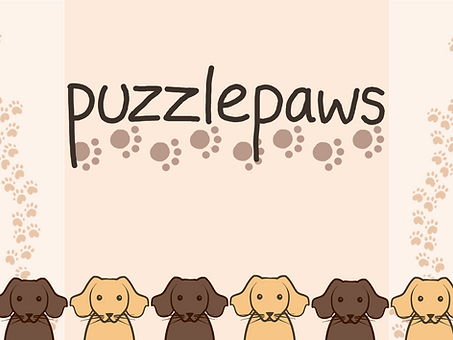 Puzzlepaws cover image.png
