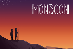 Monsoon feature image wide.png