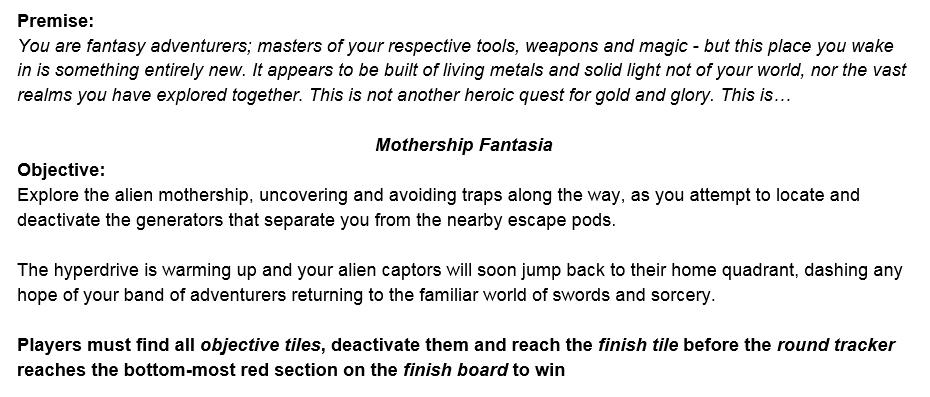 mothership fantasia 1.PNG