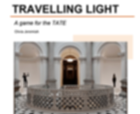 travelling light cover.PNG