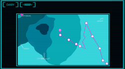 cyberpunk roadtrip 4.PNG