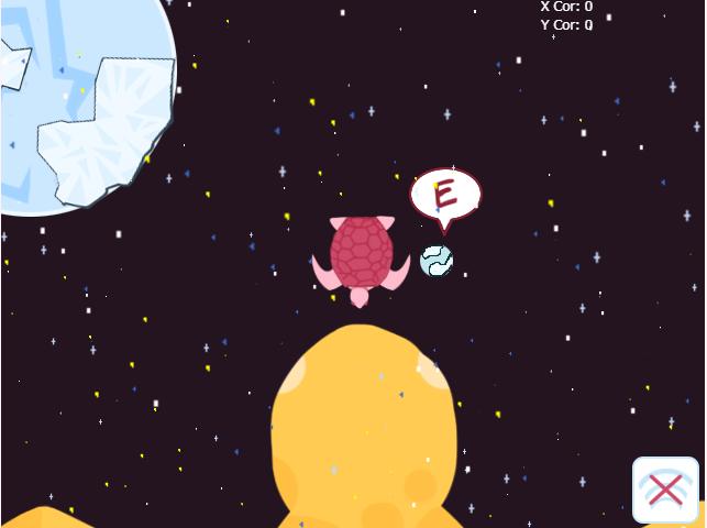 Space Turtle screenshot 2.png