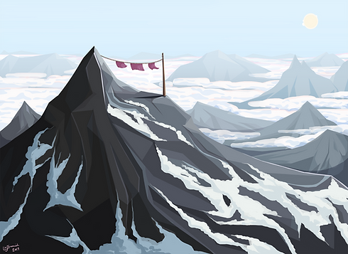 Copy of Mountain peak.png