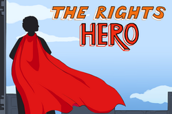 the rights hero feature image.png