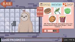Bigfoot Studios screenshot 5