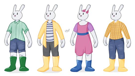 03-19 rabbit.png