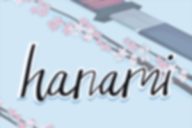 Hanami feature image.png