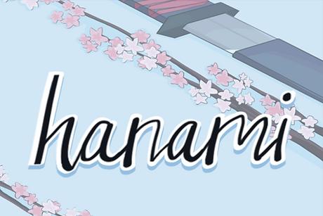 Hanami feature image.png