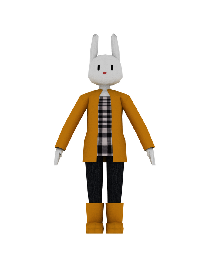Character model 1.png