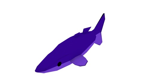 fish render 2.png