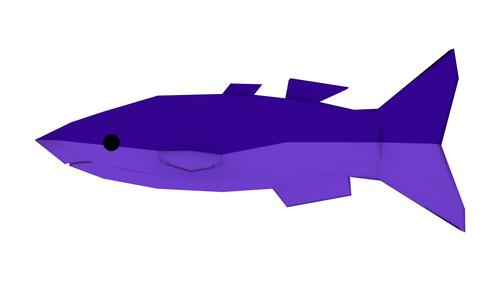fish render 1.png