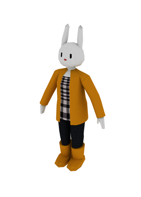 Character model 3.png