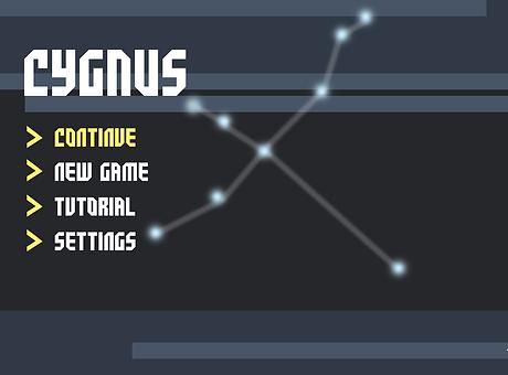 Cygnus cover image.png