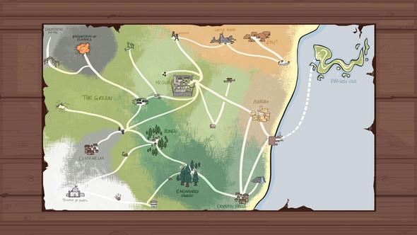 Eyris Map.jpg